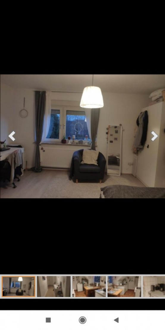 Zu Verschenken Karlsruhe : sessel zu verschenken in karlsruhe free your stuff ~ Watch28wear.com Haus und Dekorationen