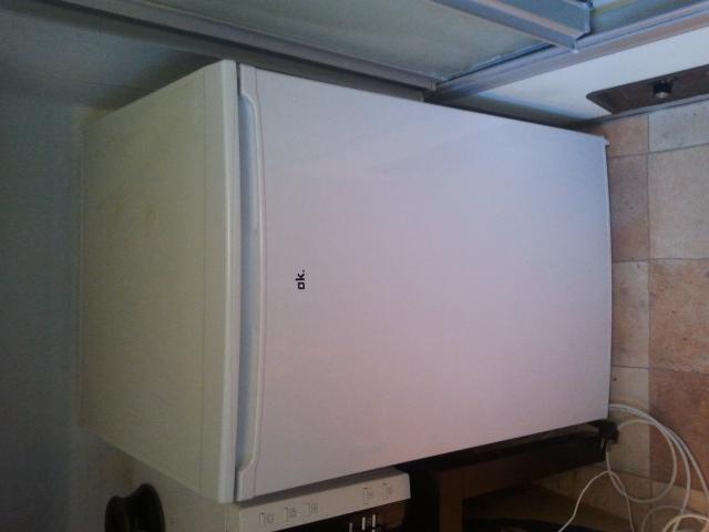 Kühlschrank Ok : Kühlschrank funktionsfähig zu verschenken in heidelberg free
