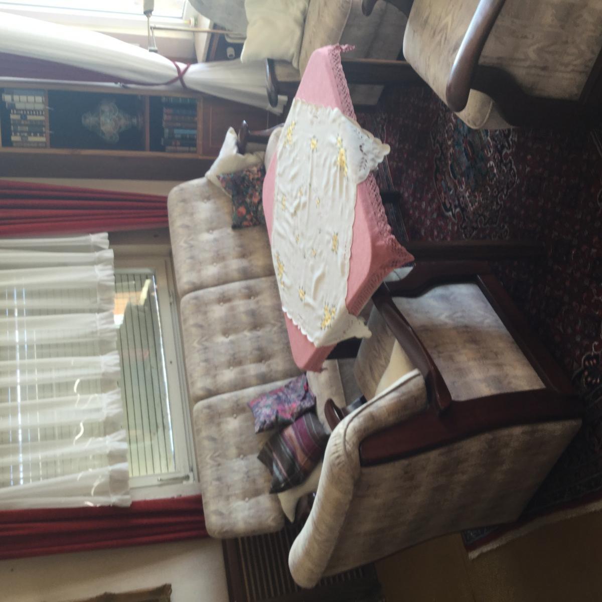Möbel Lindau möbel zu verschenken in lindau bodensee free your stuff