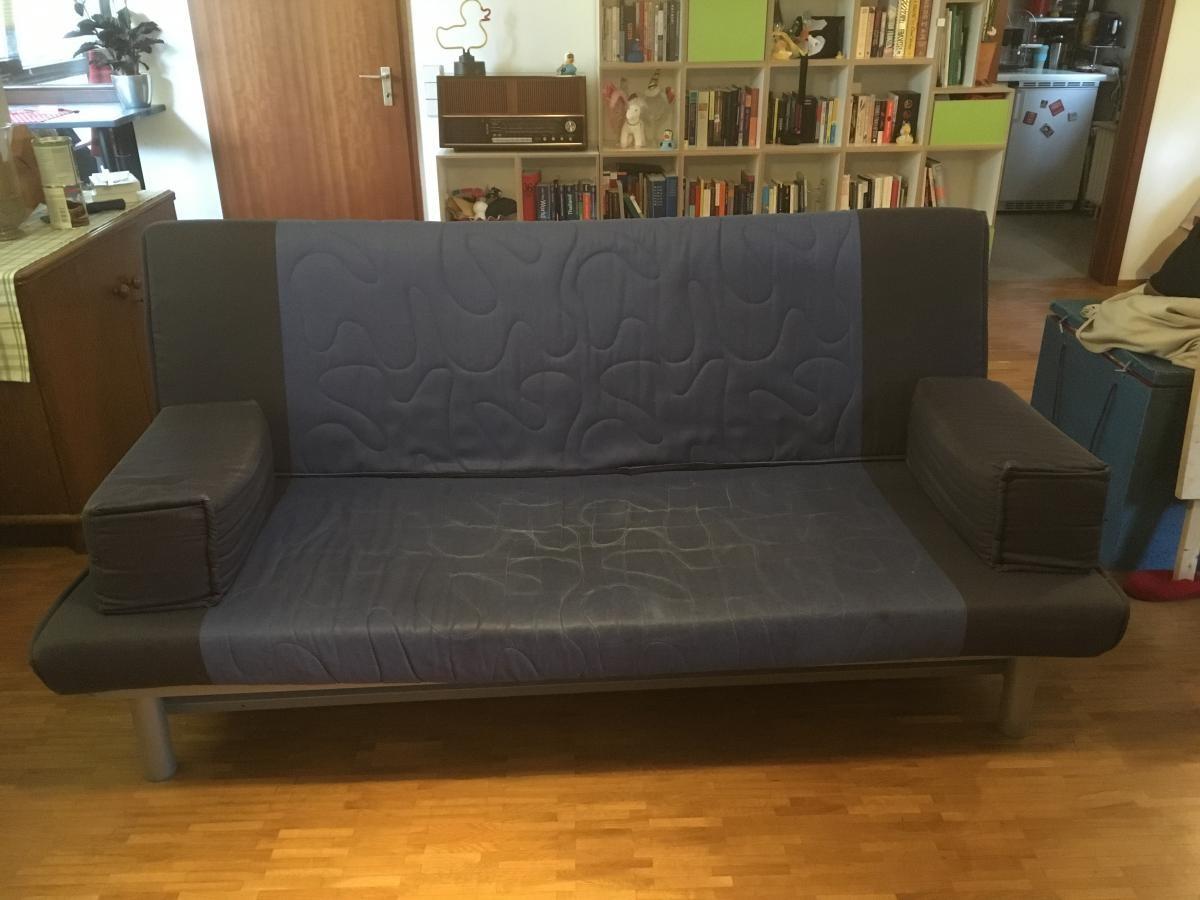 schlafsofas kostenlos schlafzimmer asiatisch einrichten kleiderschr nke massivholz kiefer. Black Bedroom Furniture Sets. Home Design Ideas
