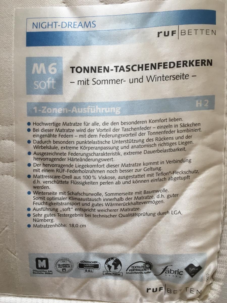 Möbel Zu Verschenken Berlin : matratze 90x200 18 cm zu verschenken in berlin free your stuff ~ Watch28wear.com Haus und Dekorationen