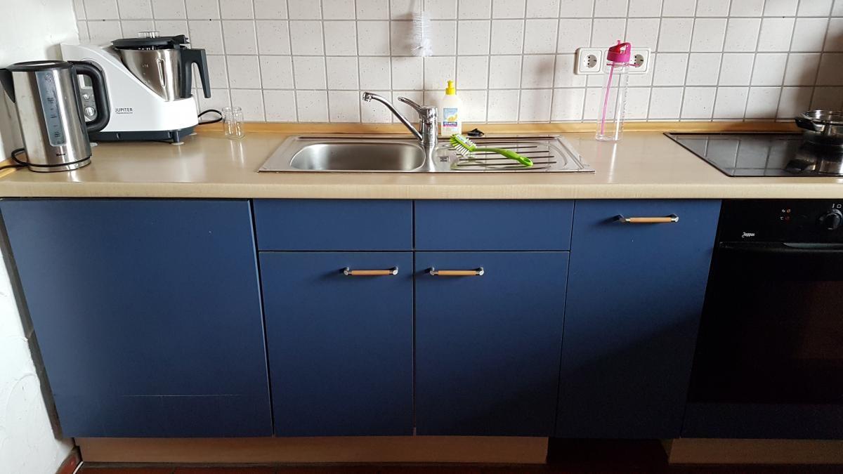 Küche zu verschenken zu verschenken in Grasellenbach   Free Your Stuff
