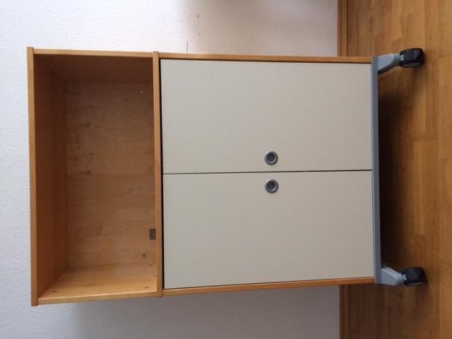 schrank zu verschenken in frankfurt am main free your stuff. Black Bedroom Furniture Sets. Home Design Ideas