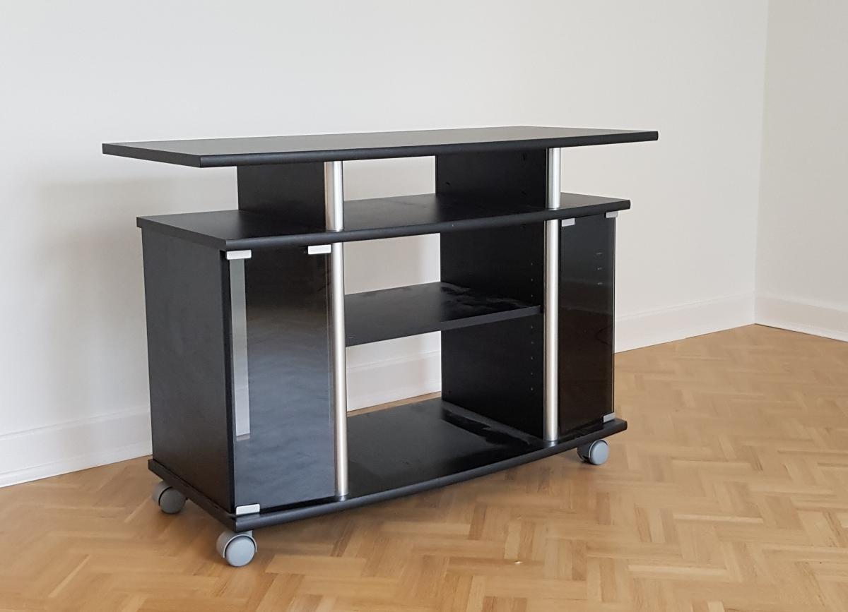 tv regal zu verschenken in frankfurt am main free your stuff. Black Bedroom Furniture Sets. Home Design Ideas