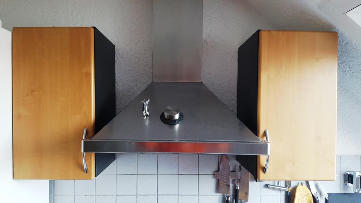 Kuche mit spulmaschiene zu verschenken zu verschenken in for Küche verschenken
