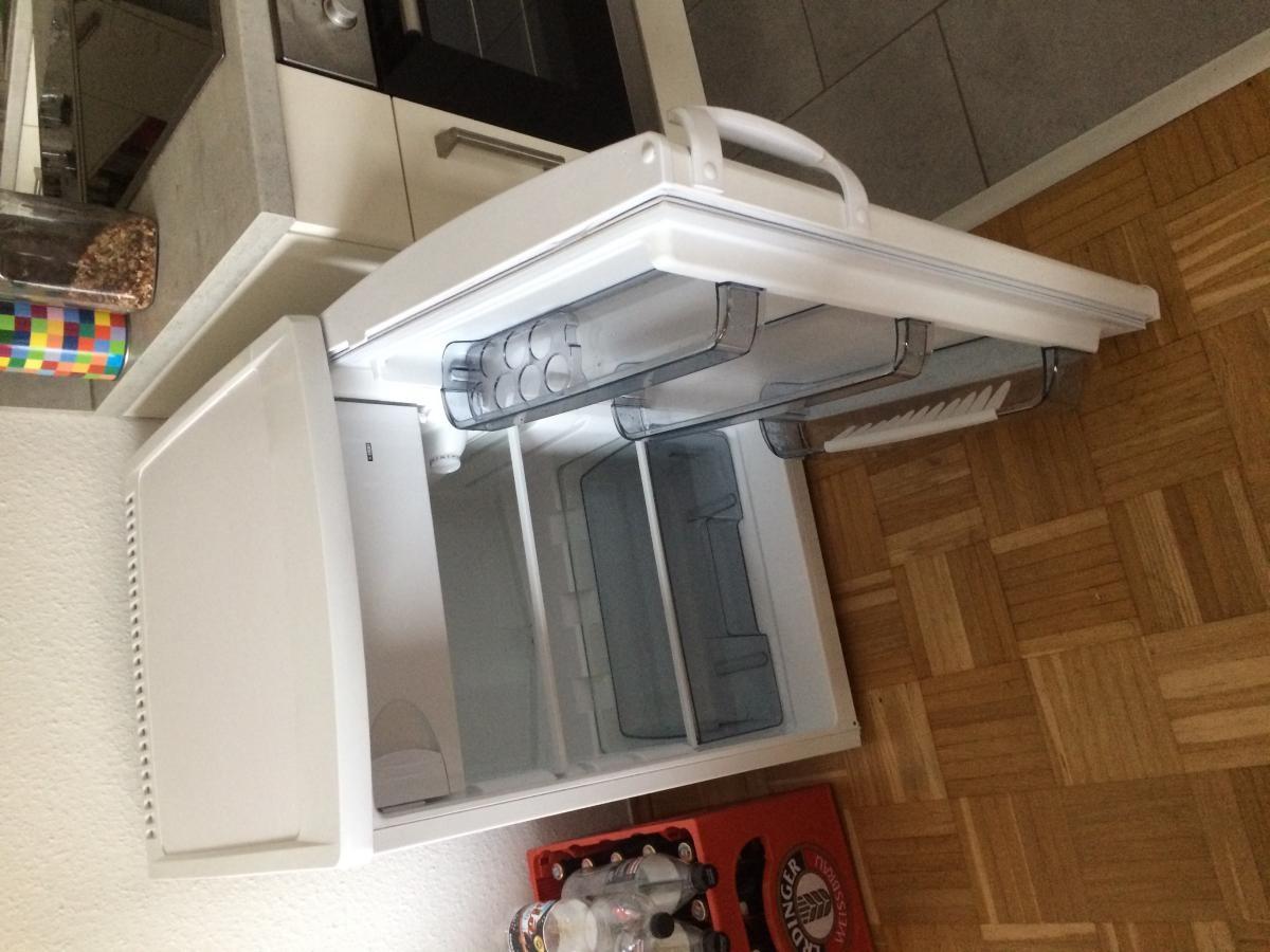 Kühlschrank Ok : Kühlschrank zu verschenken in göttingen free your stuff