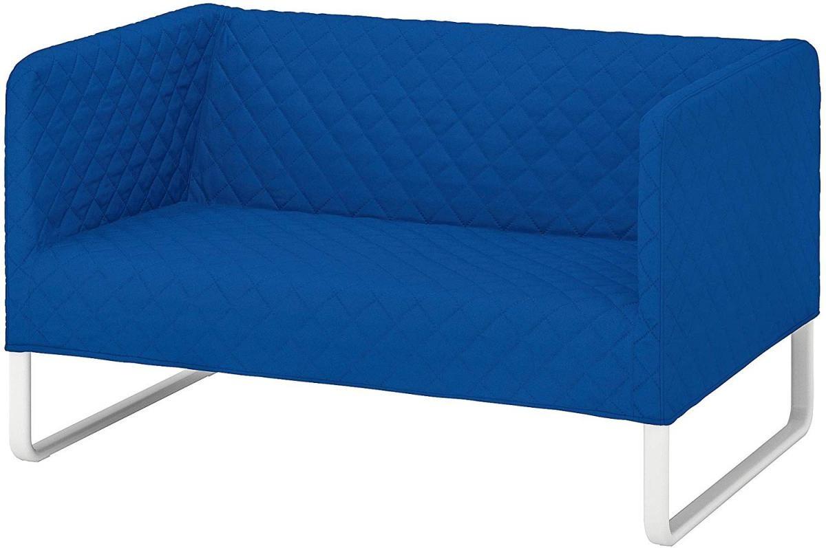 IKEA Sofa (zerlegbar) zu verschenken in Berlin | Free Your Stuff