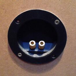 Lautsprecherboxen 2