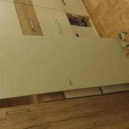 GIVE: Kleiderschrank 220 x 60 x 210 cm  1