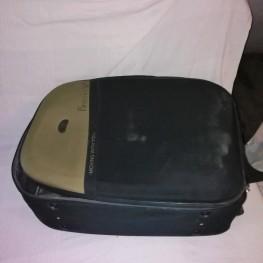 Großer Koffer 1