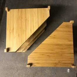 RAGRUND/TYNGEN Badregal von IKEA 1