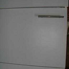 Küchenzeile abzugeben