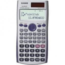 CASIO Taschenrechner fx-991 ES
