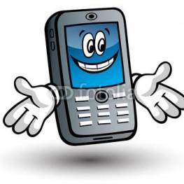 Altes Handy gesucht