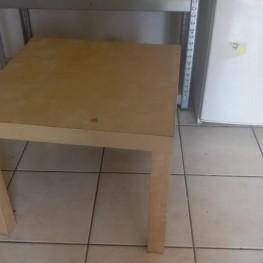 Ikea Beistelltisch 2