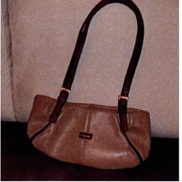 3 Handtaschen aus Italien 2