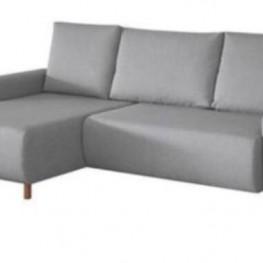 Gebrauchtes IKEA Delsbo Sofa
