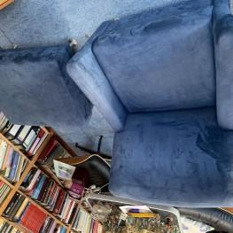 Möbel zu verschenken wiesbaden