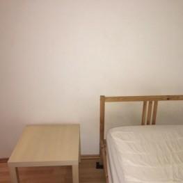 Auflösung Dienstwohnung, diverse Möbelstücke 2