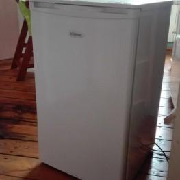 Bomann Kühlschrank