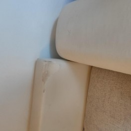 Big Couch 2