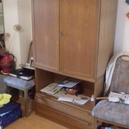 Möbel zu verschenken DRINGEND! 1