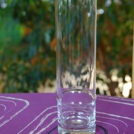 Gläser Longdrink