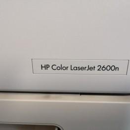 Laserdrucker 2