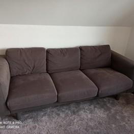 Sofa/Couch zu verschenken 1