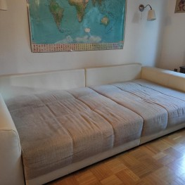 Big Couch 1