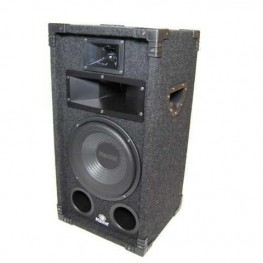 Magnat Soundforce 1200 passiver Lautsprecher