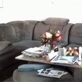 sitzelemente benz zu verschenken in darmstadt free your. Black Bedroom Furniture Sets. Home Design Ideas