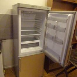 Kühlschrank / Gefrier Kombi