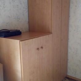 Schränke/ Schrankwand zu verschenken 1