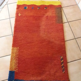 Teppich 85 cm x 150 cm