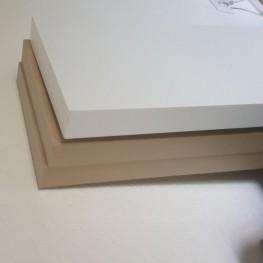 Regale, Ikea- Lack Regale und Schieberegale