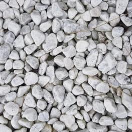 Marmorkieselsteine
