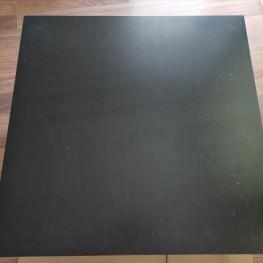 Couch Tisch IKEA lack schwarz 2