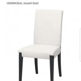 Esszimmer-Stühle 2