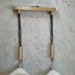 Diverse Möbel, Lampen etc. abzugeben 1