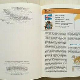 Länderlexikon 2