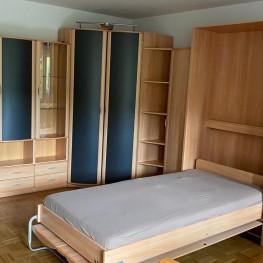 Wohnungsauflösung 2