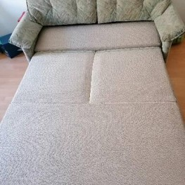 Schlafcouch 1