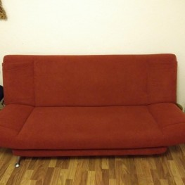 Sofa Bett Zu Verschenken In Berlin Free Your Stuff