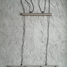 Diverse Möbel, Lampen etc. abzugeben 1 1