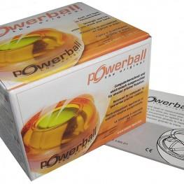 Powerball - unbenutzt zu verschenken!