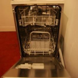 Spülmaschine/ Dishwasher  2