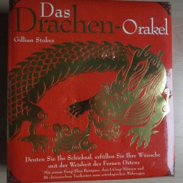 Drachen-Orakel