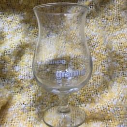 Gläser 2