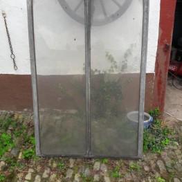 Frühbeetfenster / Hobbygärtner